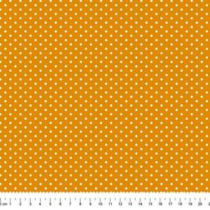 PRÉ-VENDA até 14/10 - Faturamento a partir de 30/10 - Tricoline Estampada Bolt Arinete Bege Escuro