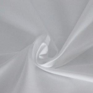 Tecido Antiviral Silky Branco 0001