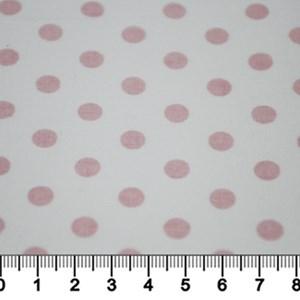 Tecido Estampado Bolt Bola 0565 - 100% Algodão