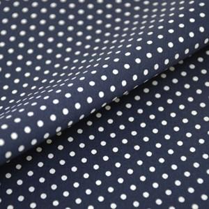 Tecido Estampado Silky Arinete 0656 - 100% Algodão
