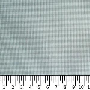 Tecido Fio Tinto 0XM Cinza 1074 - 100% Algodão