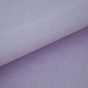 Tecido Fio Tinto 0XM Lilás 1063 - 100% Algodão