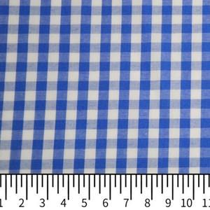 Tecido Fio Tinto 9XM Azul Escuro 1127 - 100% Algodão