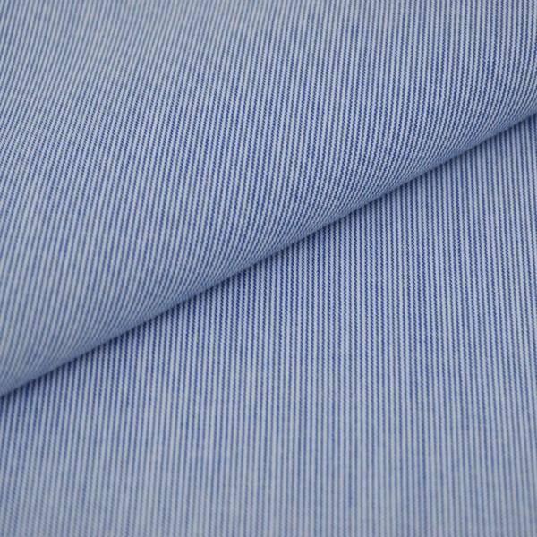 Tecido Fio Tinto L 220 Azul Escuro 1101 - 100% Algodão