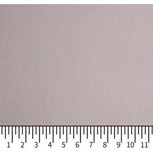 Tecido Fio Tinto L 220 Rosa Claro 1102 - 100% Algodão