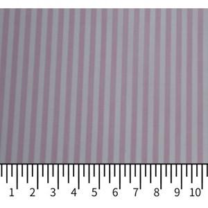 Tecido Fio Tinto L 227 Rosa Claro 1102 - 100% Algodão