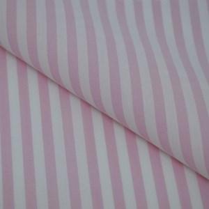Tecido Fio Tinto L 229 Rosa Claro 1102 - 100% Algodão