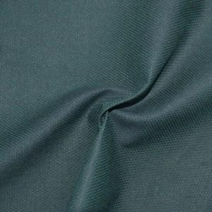 Tecido Fio tinto M 39  Verde Escuro 1058 - 100% Algodão
