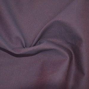 Tecido Fio tinto M 39  Vinho 1057 - 100% Algodão