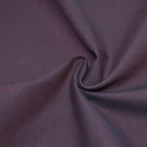 Tecido Fio tinto Point Vinho 1392 - 100% Algodão