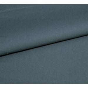 Tecido Fio Tinto Skin Azul Mescla 1167 - 100% Algodão