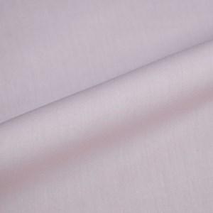 Tecido Fio Tinto Skin Rosa Claro 1162 - 100% Algodão