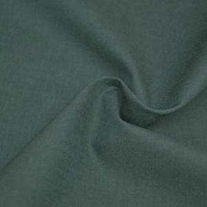 Tecido Fio Tinto Skin Verde 1169 - 100% Algodão