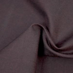 Tecido Fio Tinto Skin Vinho 1170 - 100% Algodão
