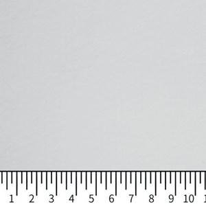 Tecido Liso Ana Ruga Branco 0001 - 100% Algodão