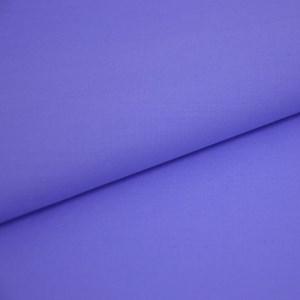 Tecido Liso Galles Azul Claro 3738 - 100% Algodão