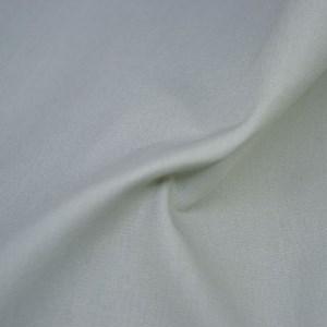 Tecido Liso Galles Cinza Claro 6606 - 100% Algodão