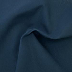 Tecido Liso Galles Marinho 4245 - 100% Algodão