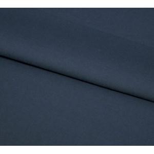 Tecido Liso Skin Marinho Forte 4245 - 100% Algodão
