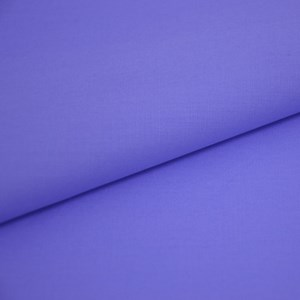 Tricoline Fio 30 Silky Azul Claro