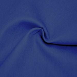 Tricoline Fio 30 Silky Azul Forte