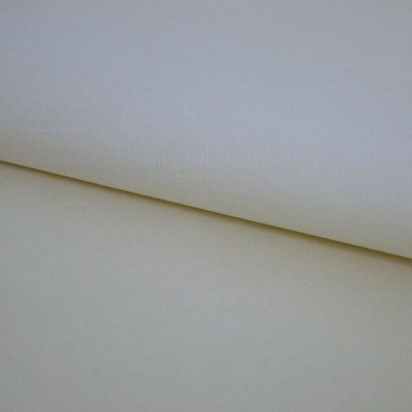 Tricoline Fio 30 Silky Bege