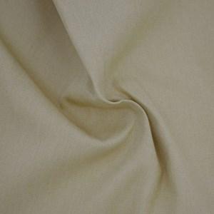 Tricoline Fio 30 Silky Bege Claro