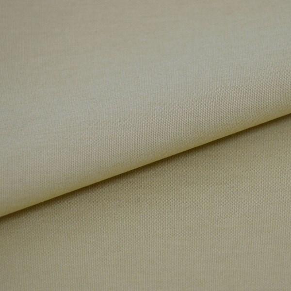 Tricoline Fio 30 Silky Bege Forte