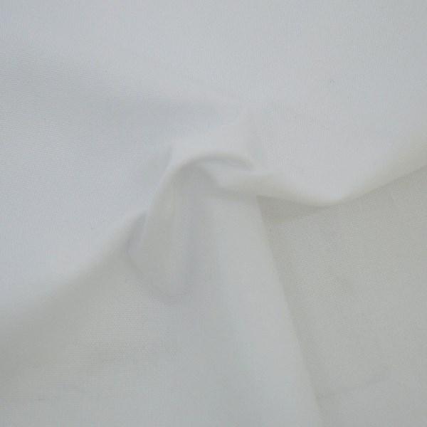 Tricoline Fio 30 Silky Branco
