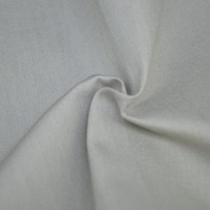 Tricoline Fio 30 Silky Cinza