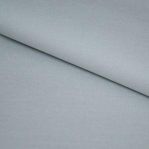 Tricoline Fio 30 Silky Cinza Claro