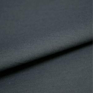 Tricoline Fio 30 Silky Cinza Forte