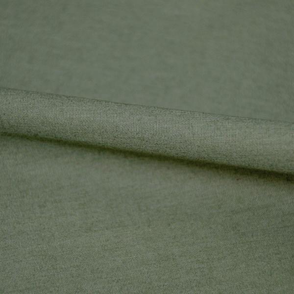 Tricoline Fio 30 Silky Verde