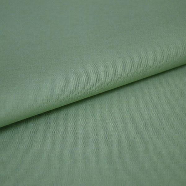 Tricoline Fio 30 Silky Verde Claro