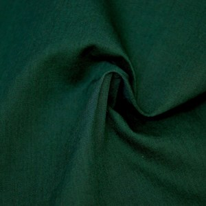 Tricoline Fio 30 Silky Verde Forte