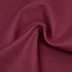 Tricoline Fio 30 Silky Vermelho Forte