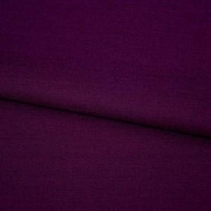 Tricoline Fio 30 Silky Vinho Forte