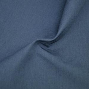 Tricoline Fio 40 Galles Azul Medio