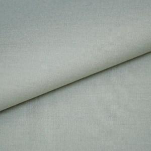 Tricoline Fio 40 Galles Cinza Claro