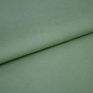 Tricoline Fio 40 Galles Verde Claro