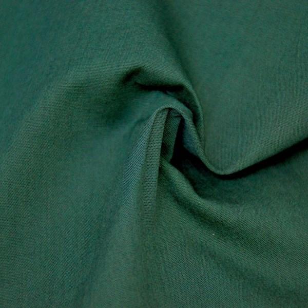Tricoline Fio 40 Galles Verde Forte