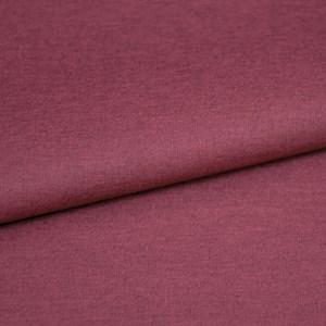 Tricoline Fio 40 Galles Vermelho Forte