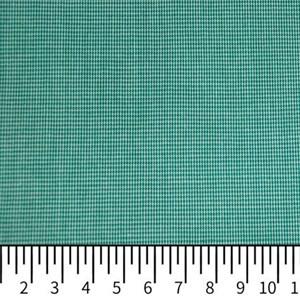 Tricoline Fio Tinto 0XM Verde
