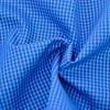 Tricoline Fio Tinto 1XM OLINDA Azul Royal