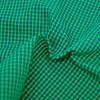 Tricoline Fio Tinto 1XM OLINDA Verde