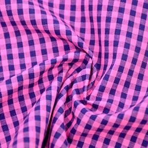 Tricoline Fio Tinto 8XM OLINDA Pink