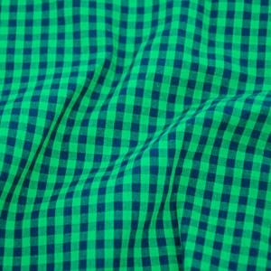 Tricoline Fio Tinto 8XM OLINDA Verde