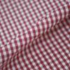 Tricoline Fio Tinto 8XM Vermelho