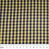 Tricoline Fio Tinto 9XM OLINDA Amarelo