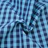 Tricoline Fio Tinto 9XM OLINDA Azul